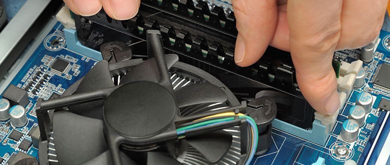 Fortville Indiana Onsite PC Repair, Network, Voice & Data Cabling Contractors